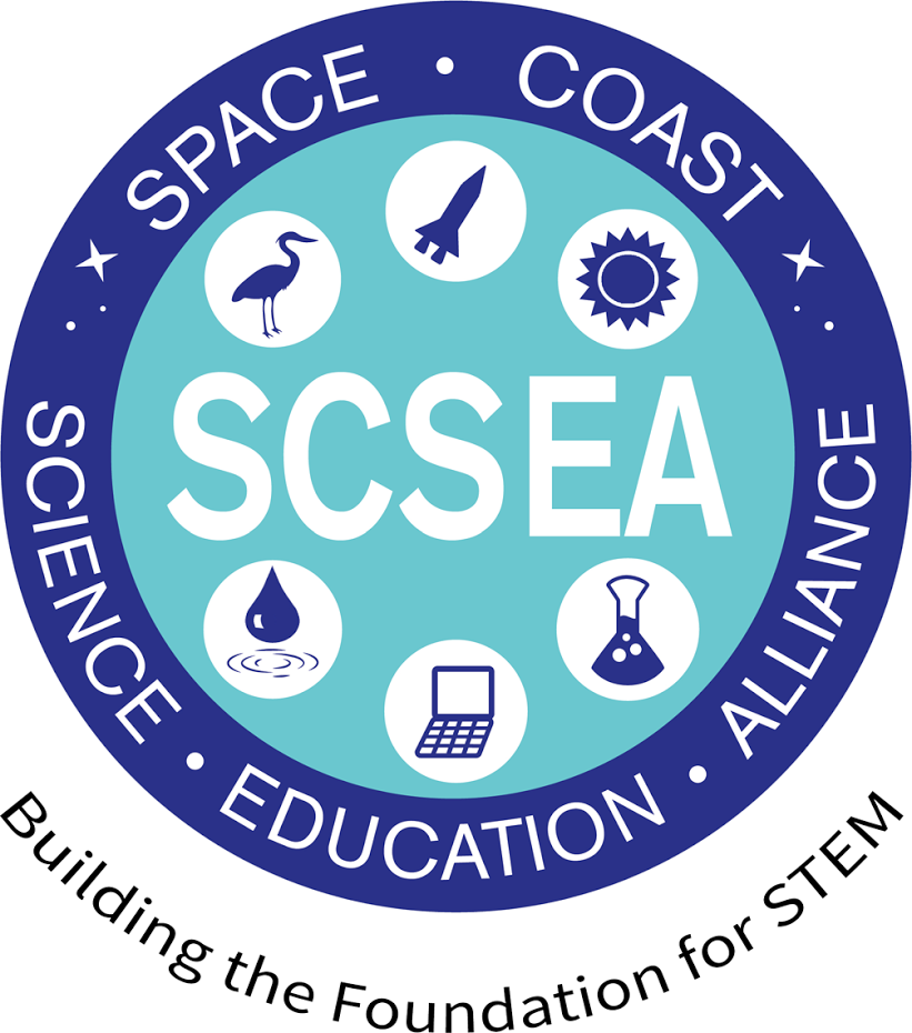 Space Coast Science Education Alliance